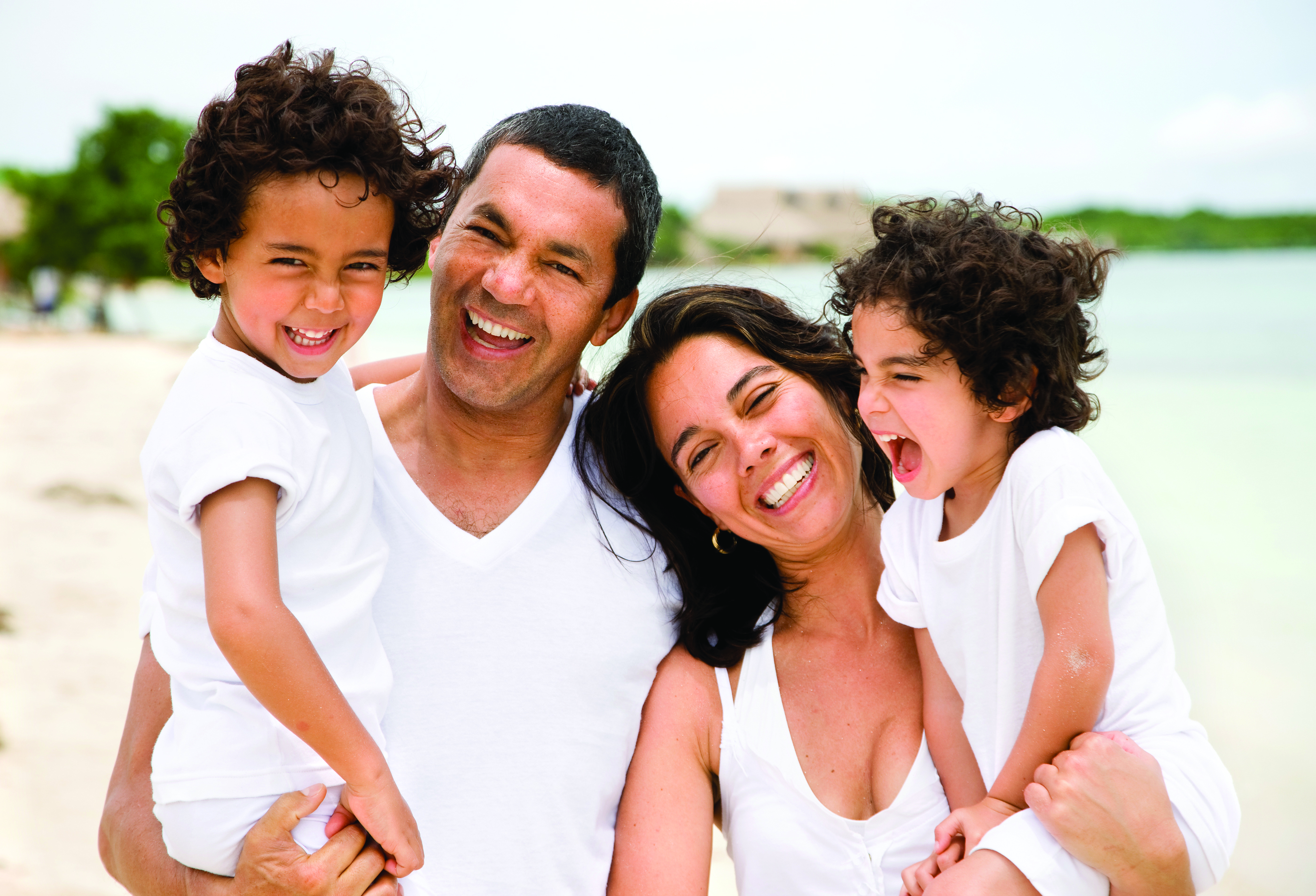family dentistry in Woodinville, WA